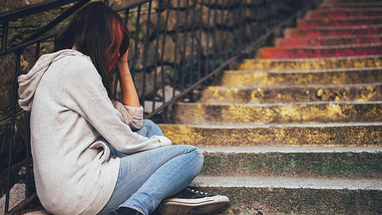Dilema tinejxherësh