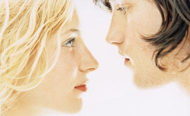 Femrat mbajnë mend momentet e lumtura, ndërsa meshkujt, të pakëndshmet