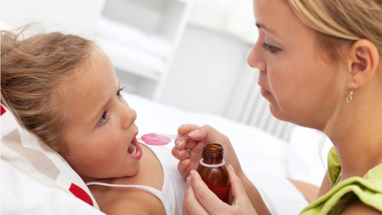 Pse nuk duhet përdorur antibiotikët në mënyrë preventive?