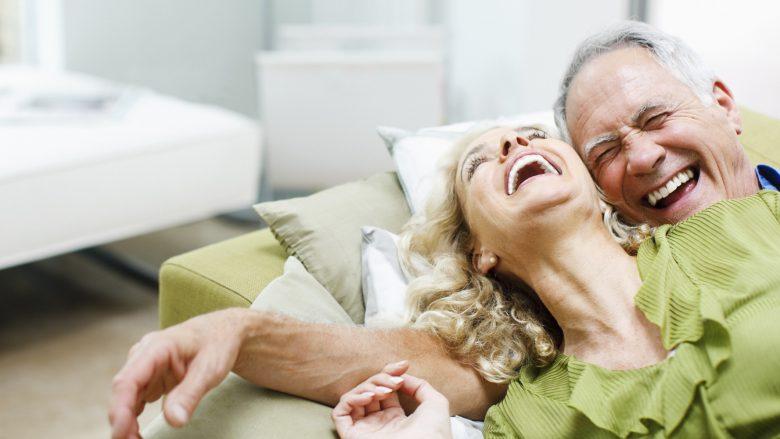 Pesë sekretet e njerëzve, të cilët jetojnë gjatë