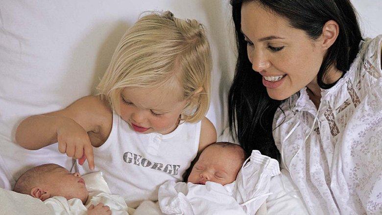 Sa lindje me operacion mund të ketë një grua?