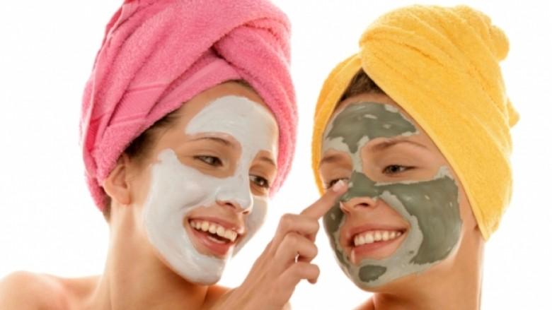 20 pyetje për maskat