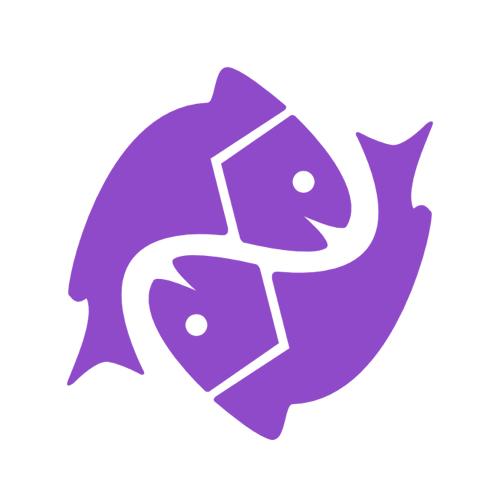 Peshqit