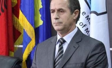 A e njeh drejtshkrimin kryetari i Malishevës? (Foto)