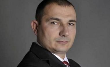 Anita Begova i kundërpërgjigjet Angellovit për letrën e tij
