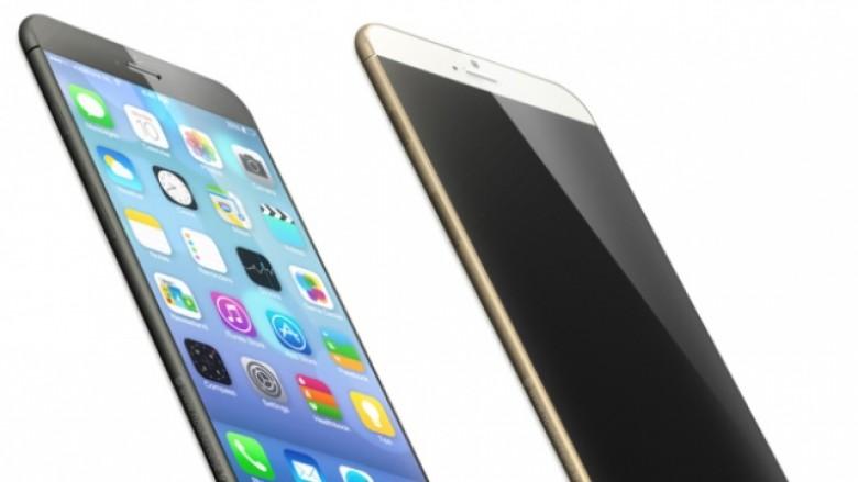 iPhone 8 vjen me grafikën më të mirë në histori