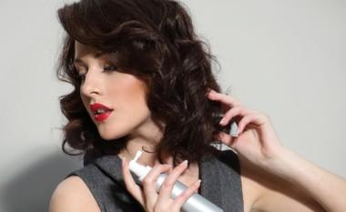 Arsyet se pse produktet tuaja të flokëve nuk funksionojnë