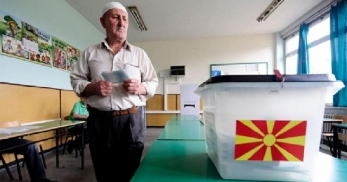 zgjedhjet-e-dites-se-diele-jane-test-i-rendesishem-per-ardhmerine-e-maqedonise