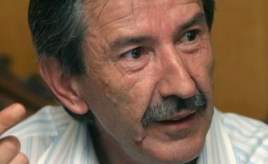 Bogoevski: Magyar Telekom u dëshmua, padia e Ahmetit dhe Xhaferit është e pakuptimtë
