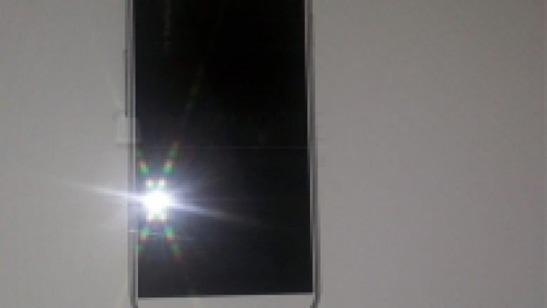 A është ky Samsung Galaxy S4? (Foto)