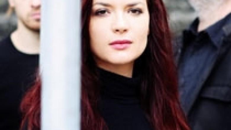 Elina Duni, fryma e re e muzikës evropiane