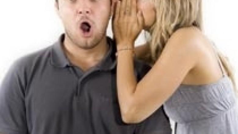 Çfarë sollën hulumtimet për dashurinë dhe martesën në vitin 2012?