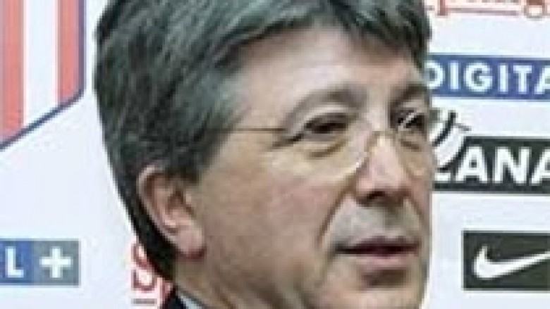 Cerezo: Nuk kemi marrëveshje për Falcaon