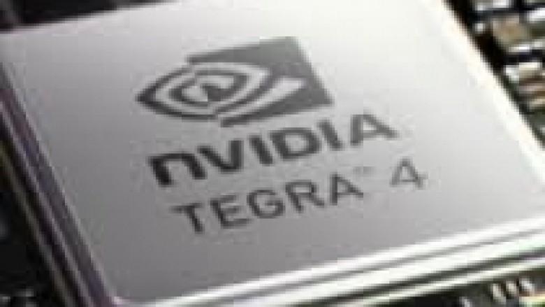 NVIDIA lanson procesorin më të shpejtë mobil në botë!