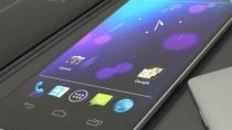 Samsung Galaxy S4 vjen në maj?