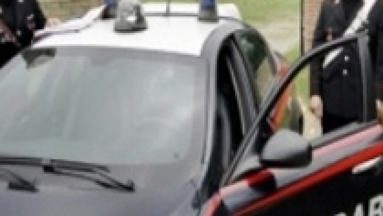 Vritet kosovarja 47 vjeçare nga bashkëkombasi 22 vjeçar