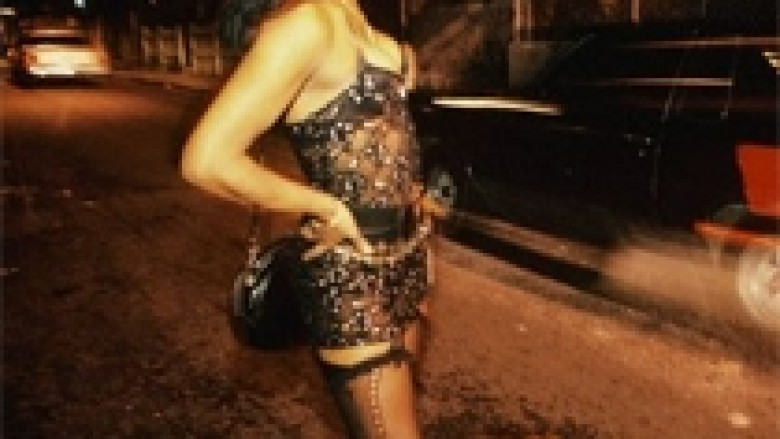 Brazili 2014, prostitutat fillojnë përgatitjet