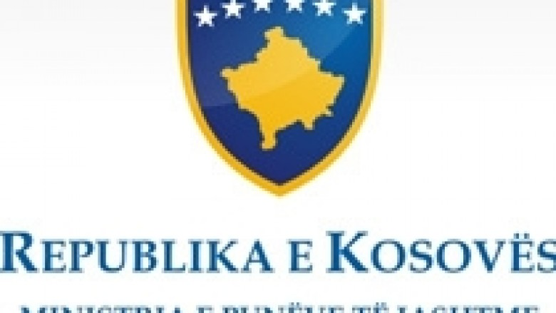 "Organizohet ""Wiki Academy Kosovo"", nga 22-24 shkurt"