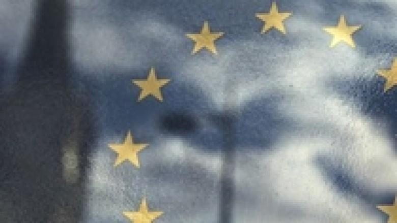SHBA e do mbetjen e Britanisë në BE