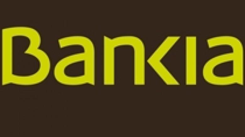 Spanjë, bankierët në grevë