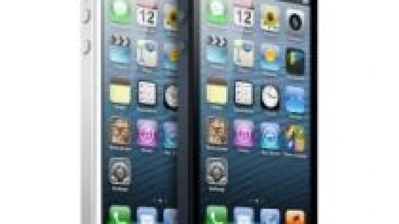 Apple mund të krijojë një iPhone të lirë