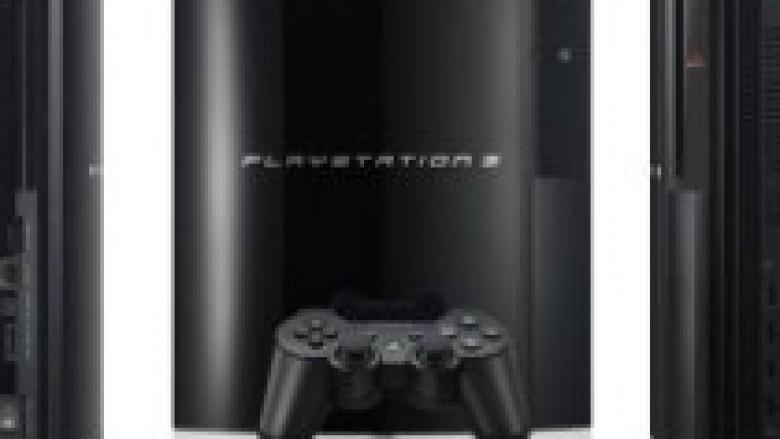 Sony bëhet gati për PlayStation 4?
