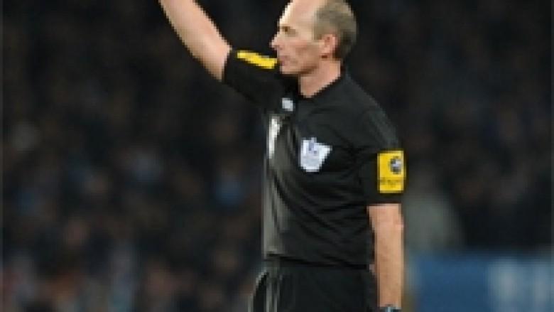 FA shfuqizon suspendimin e Kompany