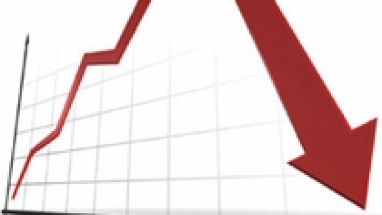 Ngadalësohet ekonomia e gjermane