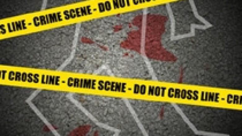 Vrasje misterioze në Ujmirë