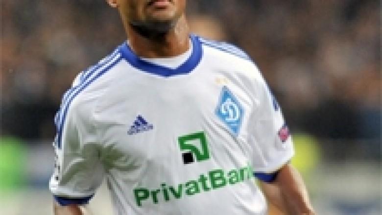 Zyrtare: Schalke huazon Raffaelin