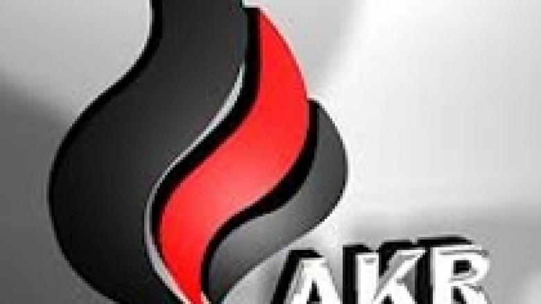 Zemërohet AKR-ja, paralajmëron largimin nga koalicioni