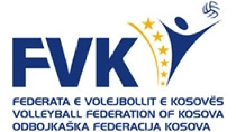 Volejbollisti i Besës ia fali shpërblimin kryetarit të FVK-së