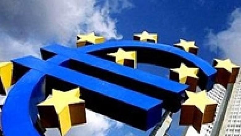 BQE: Eurozona, më shumë reforma