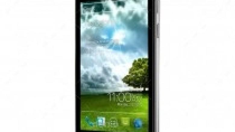 Asus Padfone do të bazohet në Windows Phone 8?