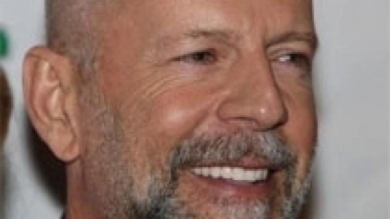 Willis: Jam qetësuar