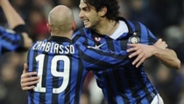 Ranocchia: Interi kurrë nuk dorëzohet