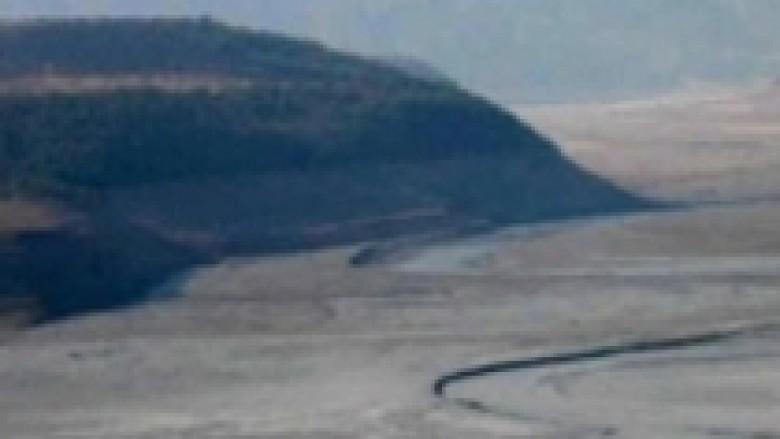 Gjendet i vdekur në liqenin e Klosit