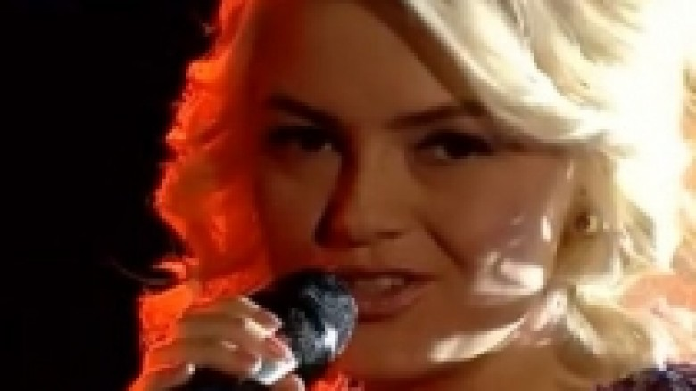 Egzona: Fitorja në X-Factor do ishte mrekulli