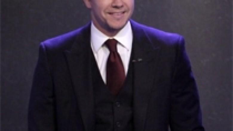 Wahlberg, film me Justin Bieber