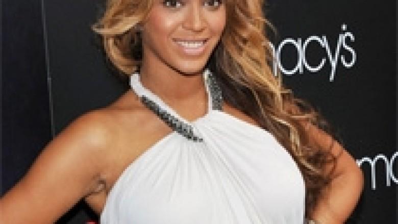 Beyonce të bëhet fytyra reklamuese e H&M?