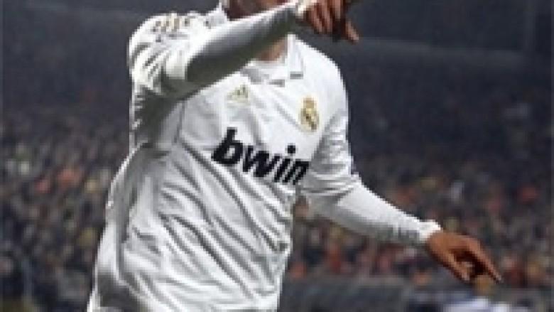 Dështon transferimi i Kaka te Milani