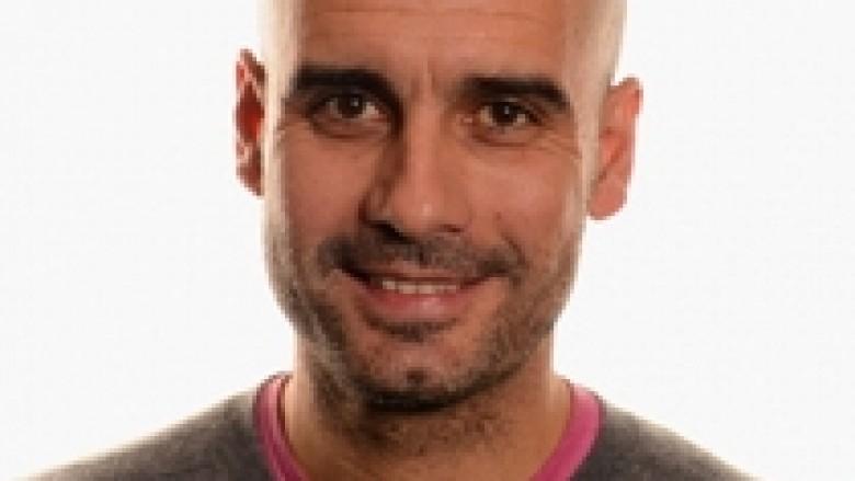 Guardiola do të ketë 278 milionë euro për të shpenzuar