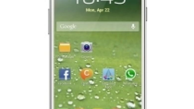 Samsung Galaxy S4 me teknologji të avancuar si Eye Scroll dhe Eye Pause?