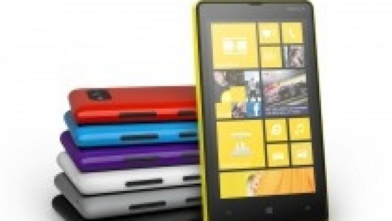 Nokia do të fillojë të paguajë për Windows Phone