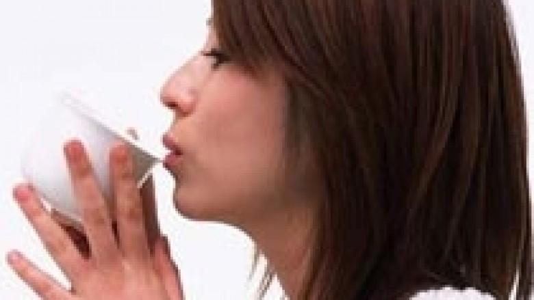 Qetësoni dhimbjen pa ndihmën e ilaçeve