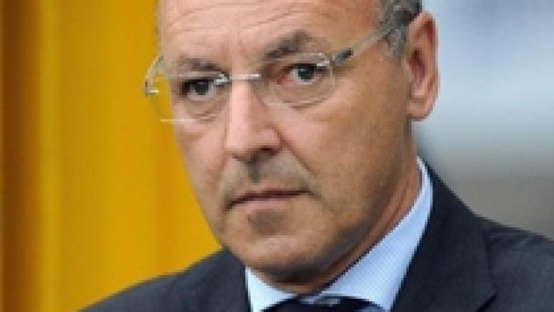 Marotta: Gjyqtari nga Napoli ndjeu presionin