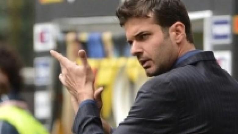 Strama: I dua tri pikët ndaj Torinos