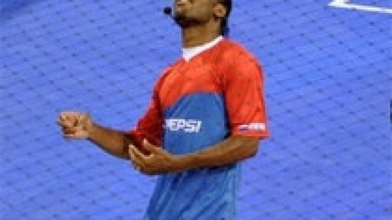 Galatasaray transferon Drogban