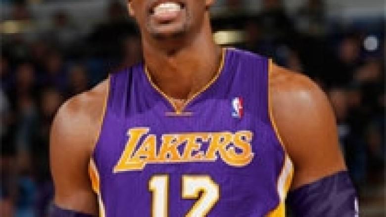 NBA: Lakers vazhdojnë me fitore