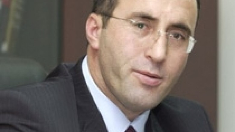 Haradinaj: Brenda javës dihet epilogu me PDK-në